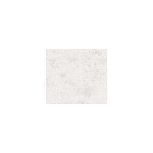 AS Creation Tapete  Betonoptik Grau  New Walls