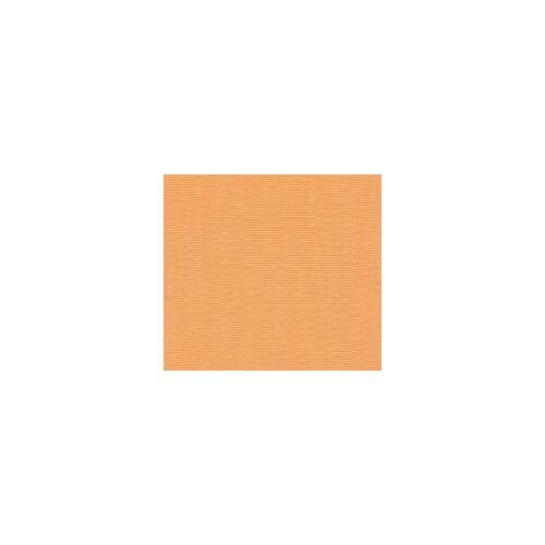 Esprit Home Vliestapete Esprit 13 Orange geprägtes Muster, 357103 Tapete