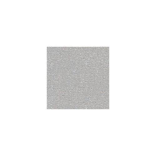 GAH Alberts GAH Alu-Strukturblech Rauputz 250 x 250 x 1 mm Alu