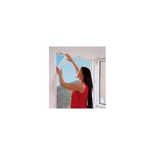Schellenberg Fliegengitter BASIC 100 x 100 cm oder 130 x 150 cm