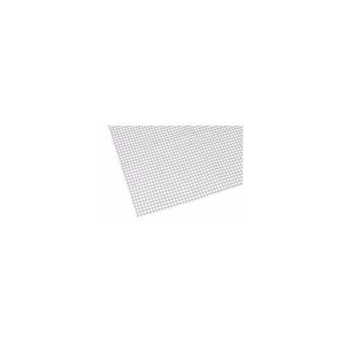 GAH Alberts GAH Teppichstopper PVC, Weiß, L 1200 mm, B 800 mm, 1 Stück