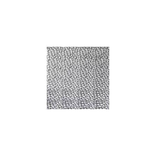 GAH Alberts GAH Alu-Strukturblech 200 x 1000 x 0,5 mm Alu