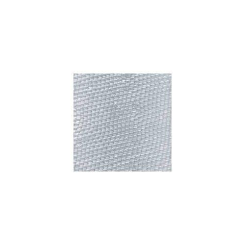 GAH Alberts GAH Alu-Strukturblech 120 x 1000 x 05 mm Alu