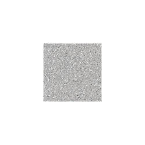 GAH Alberts GAH Alu-Strukturblech Rauputz 120 x 1000 x 1 mm Alu