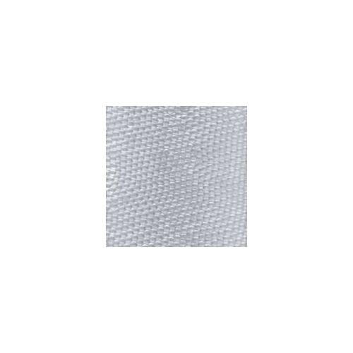 GAH Alberts GAH Alu-Strukturblech 250 x 500 x 0,5