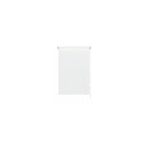 Gardinia Seitenzug Rollo lichtdurchlässig, blickdicht, mit Bedienkette, Fensterrollo