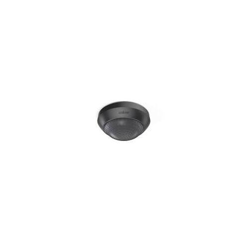 Steinel Infrarot Bewegungsmelder IS 360-3, 360° Sensor, 12 m Reichweite, IP54