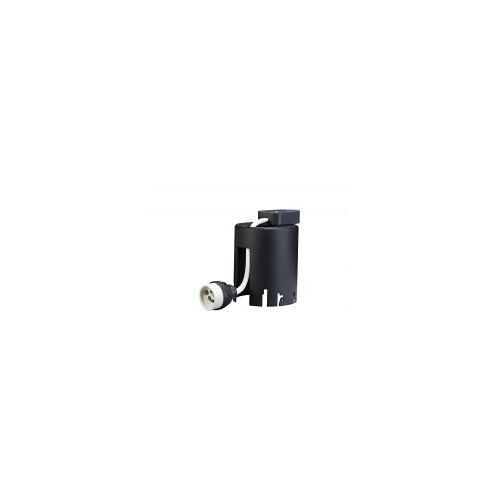 Paulmann Licht Paulmann Einbautopf für Premium Einbauleuchten 51 mm 35 W GU10 230 V für Halogeneinbauleuchten