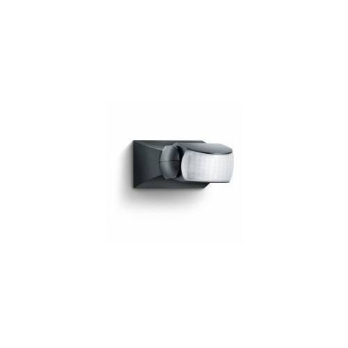 Steinel Infrarot Bewegungsmelder IS 1 ,120° Sensor ,10 m Reichweite , IP 54