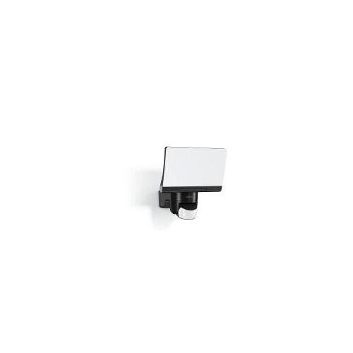 Steinel LED Strahler XLED HOME 2, 14,8 W, 1184 lm, 140° Bewegungsmelder, 14m Reichweite, 3000 K