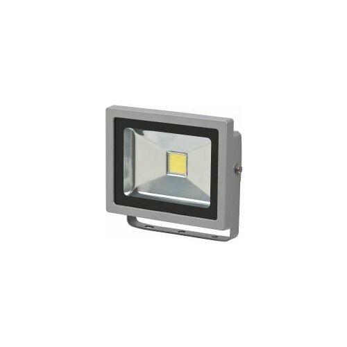 Hugo Brennenstuhl GmbH & Co. Brennenstuhl LED-Strahler L CN 120 V2, IP65, 20W, 1630lm, 6500 K