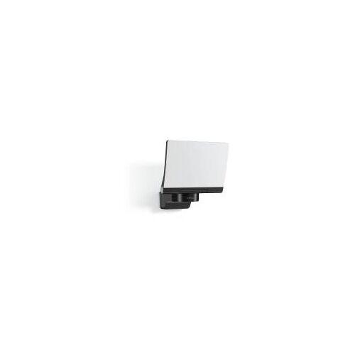 Steinel LED Strahler XLED HOME 2 XL Slave, 20 W, 1608 lm, 3000 K