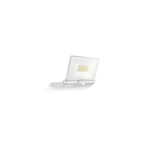 Steinel Sensor-LED-Strahler XLED ONE XL, 43,5 W, 180°, Bewegungsmelder, Reichweite 12 m