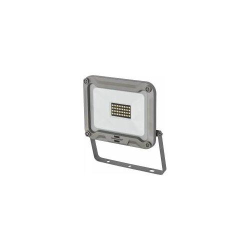 Hugo Brennenstuhl GmbH & Co. Brennenstuhl LED Strahler JARO für außen  LED-Außenstrahler zur Wandmontage, LED-Fluter IP65
