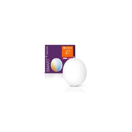 Ledvance GmbH Ledvance SMART+ Zigbee Deckenleuchte Ceiling Tunable White, Ø 33 cm, 23W, 1800 lm