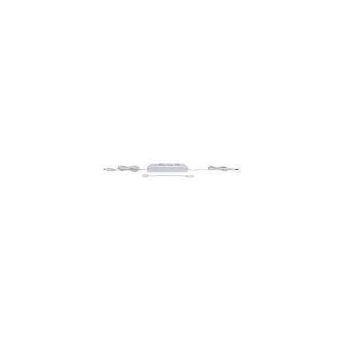 Paulmann Licht Paulmann MaxLED Power Supply max 36 W, Trafo für MaxLED, Weiß