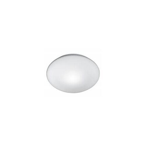 Fischer & Honsel Deckenleuchte Pur, Ø 25 cm, 40W max, 1 x E27, Opal
