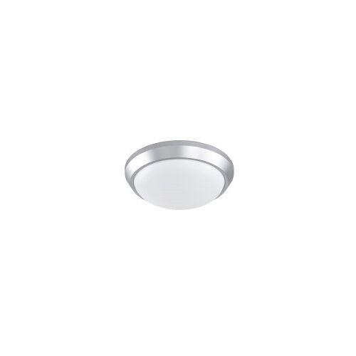 WOFI Leuchten Wofi DECKENLEUCHTE SANA 1FLG