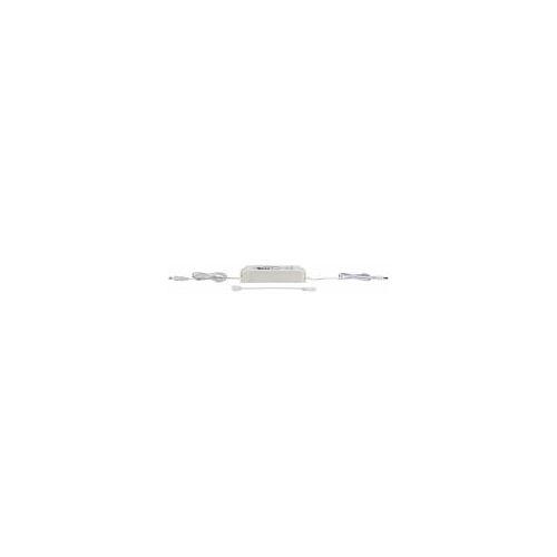 Paulmann Licht Paulmann MaxLED Power Supply max 60 W, Trafo für MaxLED, Weiß