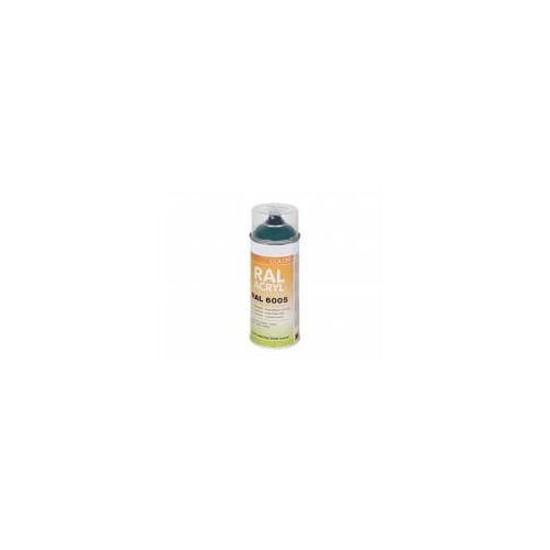 GAH Reparaturspray  150 oder 400 ml  4 Farbtöne