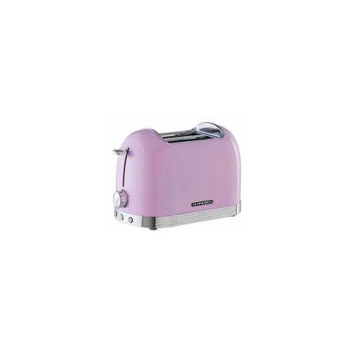 Schneider Retro-Toaster  verschiedenen Farben