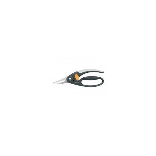 Fiskars Functional Form - Fischschere, 22 cm  Schere für Fisch