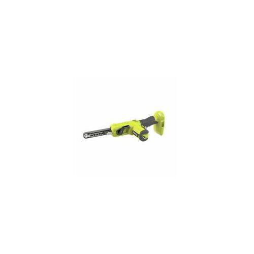 Ryobi 18 V Akku-Bandfeile  18 V 13 mm  extra schmal  Lock-On-Schalter