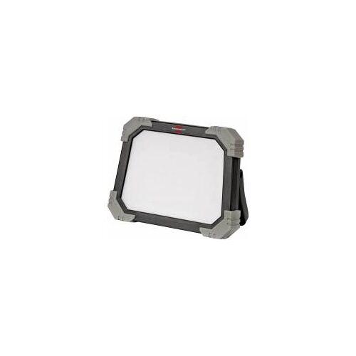 Hugo Brennenstuhl GmbH & Co. Brennenstuhl Mobiler LED Strahler DINORA IP65  LED-Leuchte für Innen und Außen