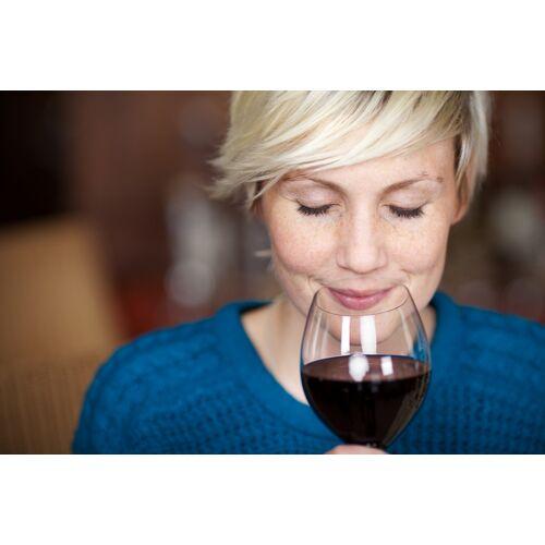 Weinprobe 2.0