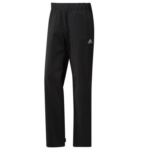 Adidas Provisional Regenhose Herren