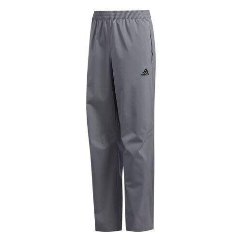 Adidas Provisional Jr. Regenhose Junior
