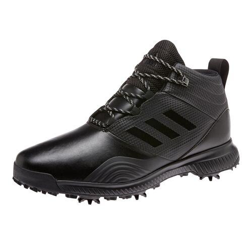Adidas CP Traxion Mid Winterstiefel Herren