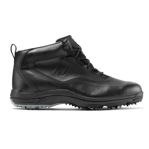 Foot Joy Boots - Winterstiefel Herren