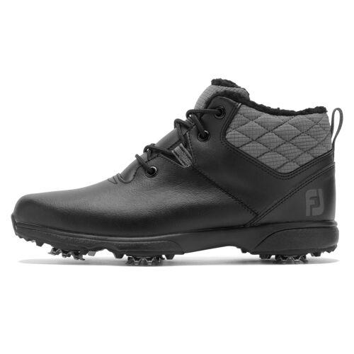 Foot Joy Womens Boots - Winterstiefel Damen
