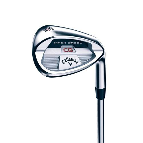 Callaway Mack Daddy CB Wedge Herren RH, , Stahl Wedge-Flex, LH, , Stahl Wedge-Flex, RH, , Stahl Wedge-Flex, LH, , Stahl Wedge-Flex, RH, , Stahl Wedge-Flex, LH, , Stahl Wedge-Flex, RH, , Stahl Wedge-Flex, LH, , Stahl Wedge-Flex, RH, , Stahl Wedge-Flex, LH, , Stahl Wedge-Flex, RH, , Stahl Wedge-Flex, LH, , Stahl Wedge-Flex, RH, , Stahl Wedge-Flex, LH, , Stahl Wedge-Flex, RH, , Stahl Wedge-Flex, LH, , Stahl Wedge-Flex, RH, , Graphit Wedge-Flex, LH, , Graphit Wedge-Flex, RH, , Graphit Wedge-Flex, LH, , Graphit Wedge-Flex, RH, , Graphit Wedge-Flex, LH, , Graphit Wedge-Flex, RH, , Graphit Wedge-Flex, LH, , Graphit Wedge-Flex, RH, , Graphit Wedge-Flex, LH, , Graphit Wedge-Flex, RH, , Graphit Wedge-Flex, LH, , Graphit Wedge-Flex, RH, , Graphit Wedge-Flex, LH, , Graphit Wedge-Flex, RH, , Graphit Wedge-Flex, LH, , Graphit Wedge-Flex, , ,   Herren