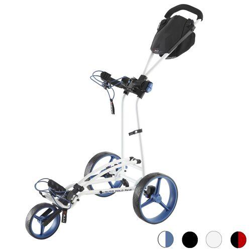 Big Max Autofold FF Golftrolley