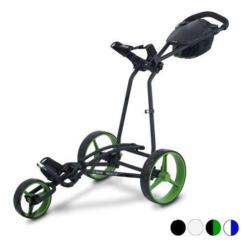 Big Max Autofold X Golftrolley