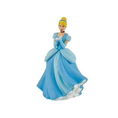 Bullyland Disney Figur Cinderella