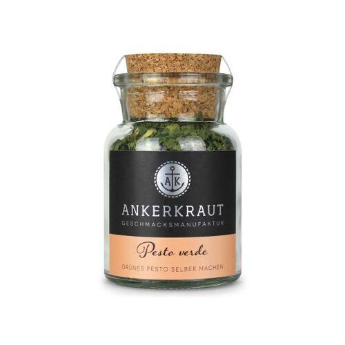 Ankerkraut Pesto Verde 30g