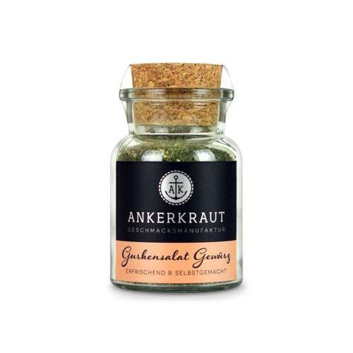 Pati-Versand Ankerkraut Gurkensalat Gewürz 60g