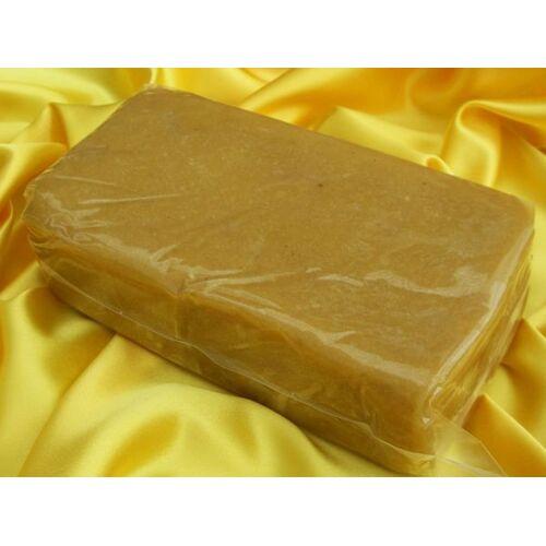 Pati-Versand Marzipanrohmasse M0 2,5kg