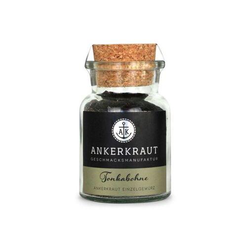 Ankerkraut Tonkabohne 80g