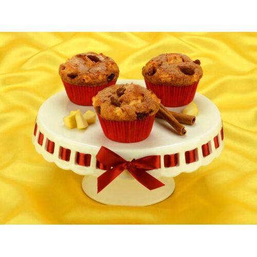 Cake-Masters Bratapfel Muffins 300g