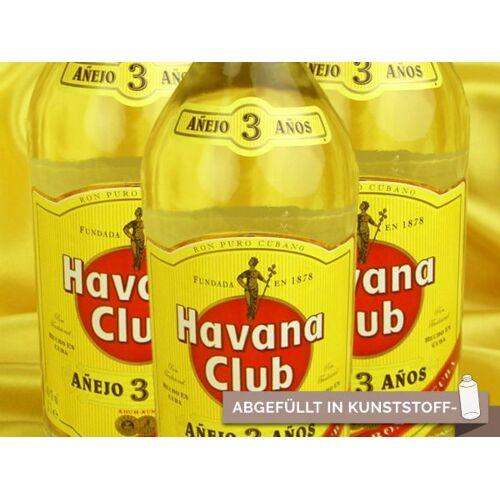 Pati-Versand Rum cubanisch 40% vol 50ml für Pralinenfüllung