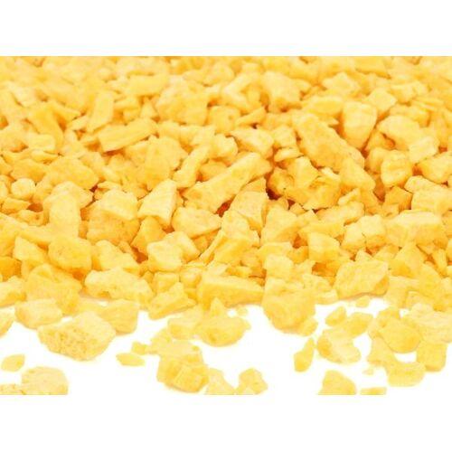 Pati-Versand Orangen Crispies 20g