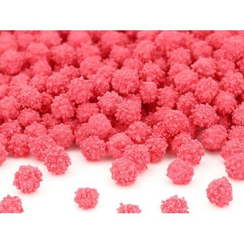 Pati-Versand Mimosen rot Zucker 100g