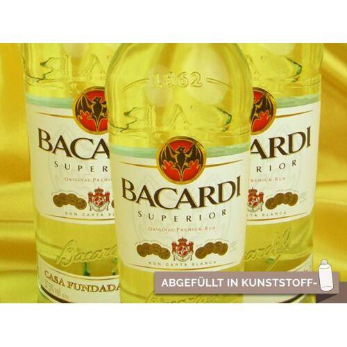 Pati-Versand Rum weiß 37,5% vol 50ml für Pralinenfüllung