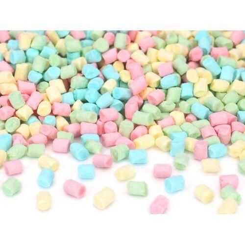 Pati-Versand Mini-Marshmallows 50g