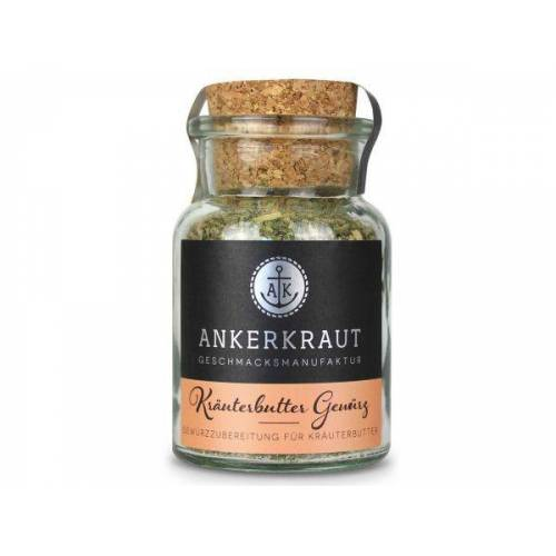 Pati-Versand Ankerkraut Kräuterbutter Mix 65g