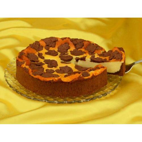 Cake-Masters Russischer Zupfkuchen 700g